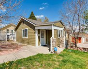 950 Quitman Street, Denver image