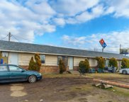 12628 W Sunset Unit 12634, Airway Heights image