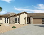 13850 W Weaver Court, Litchfield Park image