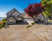 7552  Lakeshore Drive, Granite Bay image