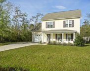 106 Blueberry Fields Road, Maple Hill image