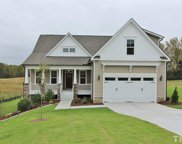 15 Julep Court, Youngsville image