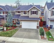 26859 225th Ave Se, Maple Valley image