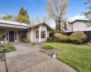 7531  Saginaw Way, Citrus Heights image