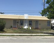 607 54th Street, West Palm Beach image