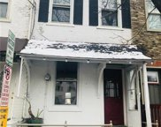 842 West Walnut, Allentown image