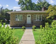 32 FERN RIVER AVE, Wayne Twp. image