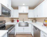 8336 N 8th Street, Phoenix image