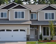 9706 6th Ave SE, Lacey image