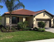 11583 Shady Blossom Dr, Fort Myers image