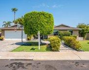 6110 E Blanche Drive, Scottsdale image