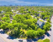1709 Northwood Rd, Austin image