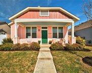 334 Newberry Trl, San Marcos image