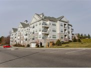2305 Lydia Hollow Drive Unit A2, Glen Mills image