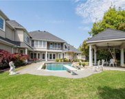 4511 Lakeside Drive, Colleyville image