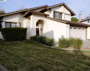 35011 Sellers Ct, Fremont image