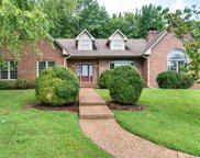 106 Kiln Hill Ct, Franklin image