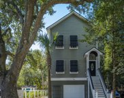 19 22nd Avenue, Isle Of Palms image
