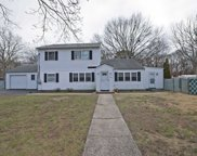 1652  Spur Drive, Central Islip image