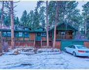 5521 Parmalee Gulch Road, Indian Hills image