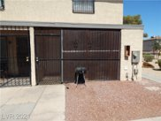 3517 Rio Robles Drive Unit A, North Las Vegas image