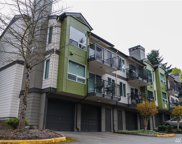 31500 33rd Place SW Unit P 204, Federal Way image