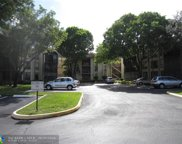 6351 N University Dr Unit 212, Tamarac image