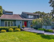 4 Chip  Drive, Wading River image