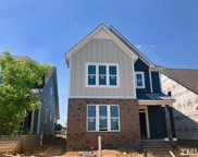 5517 Advancing Avenue Unit #1073, Raleigh image
