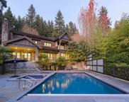 2247 Gisby Street, West Vancouver image