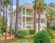 32 Graham Lane, Hilton Head Island image