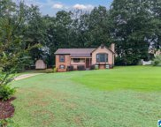 5106 Old Mill Court, Indian Springs Village image