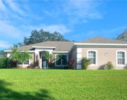 12841 Valley Ridge Road, Clermont image
