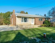 6083 Kings, Upper Milford Township image