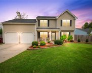 213 Wye Oak Way, South Chesapeake image