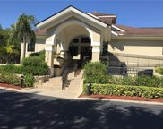 20760 Country Creek Dr Unit 623, Estero image