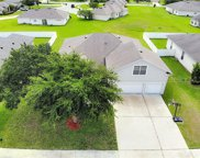 1419 Mistflower Lane, Winter Garden image