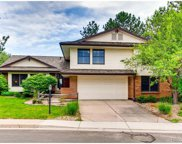 6630 East Heritage Place, Centennial image
