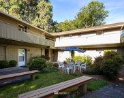 4707 40th Avenue NE Unit #F4813, Seattle image