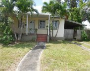 8320 Sw 27th Ln, Miami image