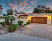 10348 N 99th Street, Scottsdale image