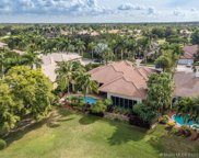 2535 Sanctuary Dr, Weston image