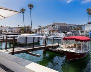 605     36th Street, Newport Beach image