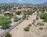 13641 S 180th Avenue, Goodyear image