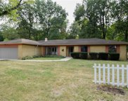 4777 Centenary  Road, Mooresville image