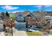 1643 Pintail Ct, Johnstown image