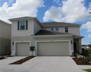 10950 Verawood Drive, Riverview image