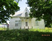 167 Foster  Road, Liberty Twp image