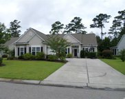 44 BEAR CREEK LOOP, Murrells Inlet image