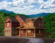 2360 Coopers Hawk Way, Sevierville image